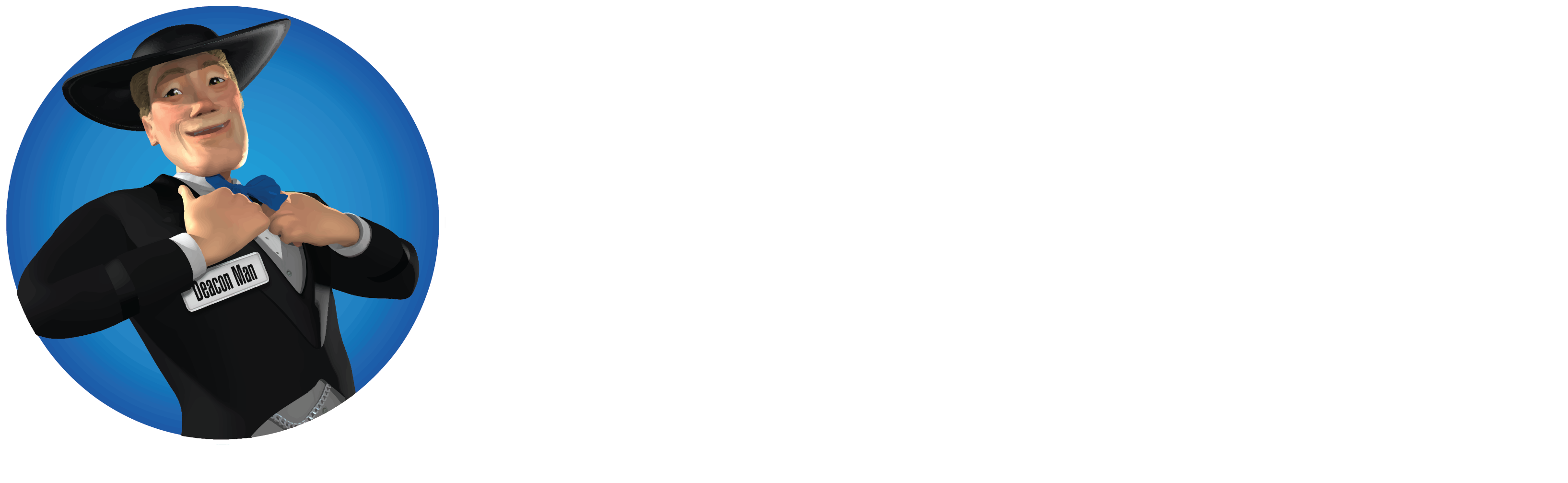 NJ_Auto_Lending_Icons-12